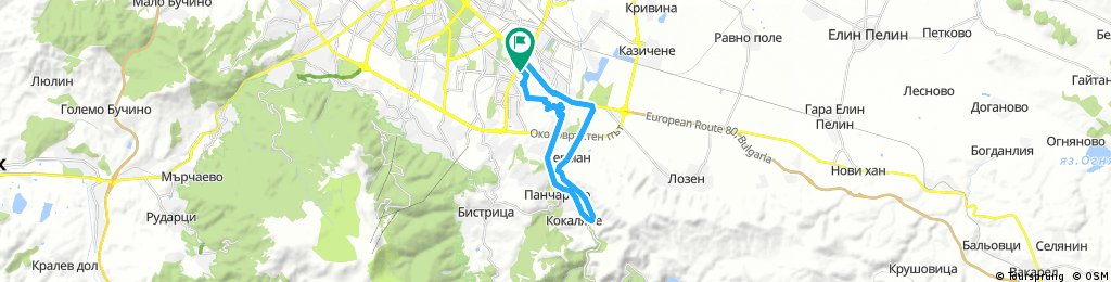 ride from 6.08.17 г., 10:12
