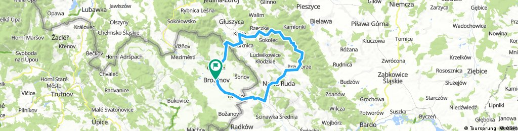 route.gpx