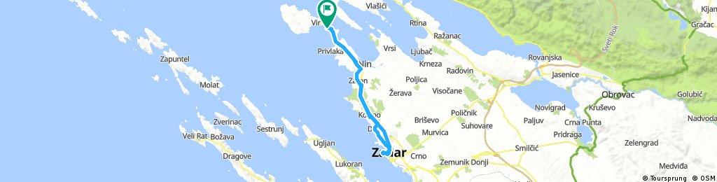 Vir Zadar Vir
