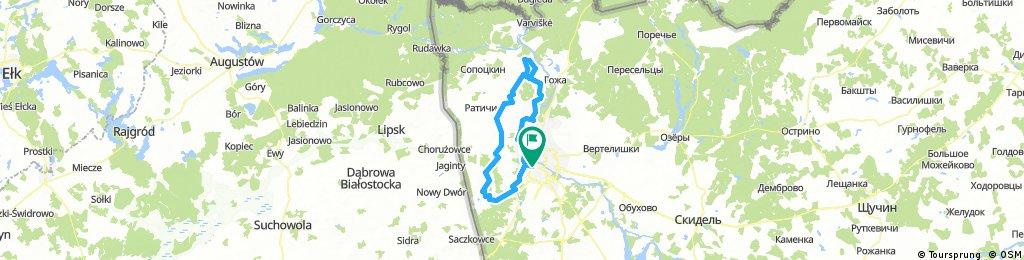 Grodno_Stairway-To-Heaven_Sanniki_Grodno