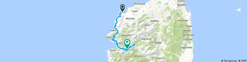 2017-2 Tour Alpin