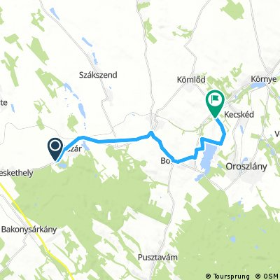 ride from augusztus 19. 13:24