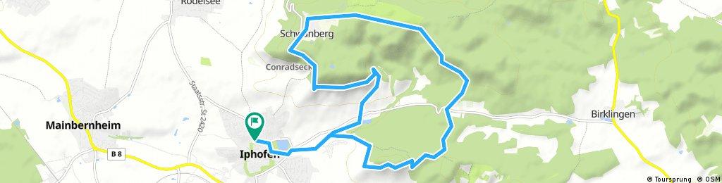 15_Schwanberg