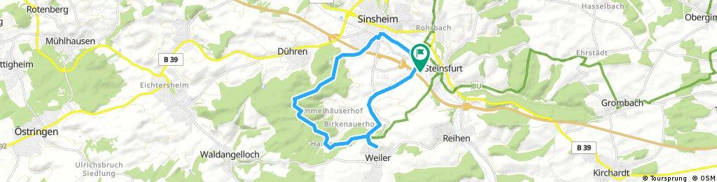47_Steinsberg