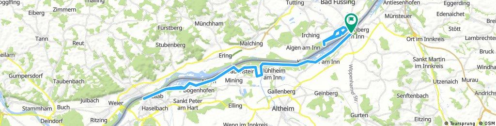Obernberg-Braunau-Obernberg