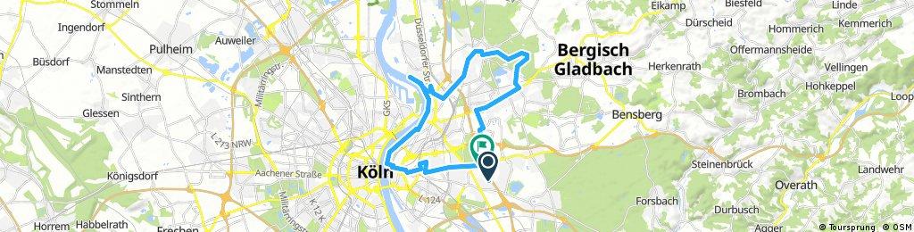 R24.08.2017 Köln