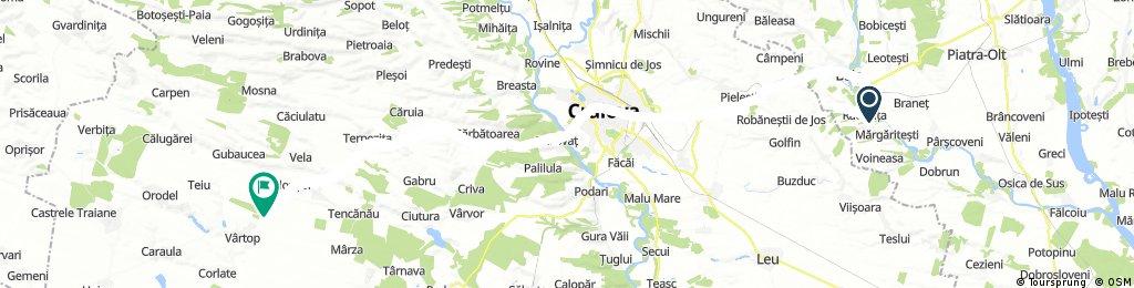 2017.05.08 (3) Craiova