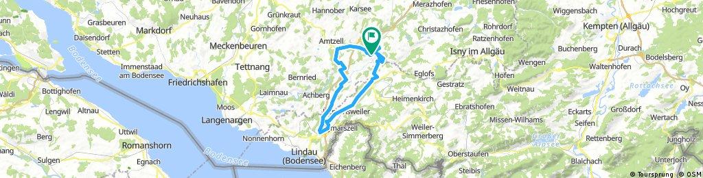 WG-Weissensberg-Hergenzweiler-WG