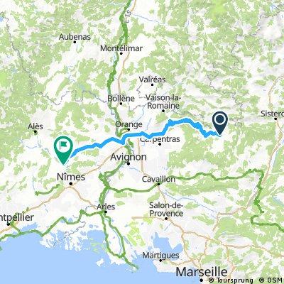 2017.06.19 (45) Mont Ventoux