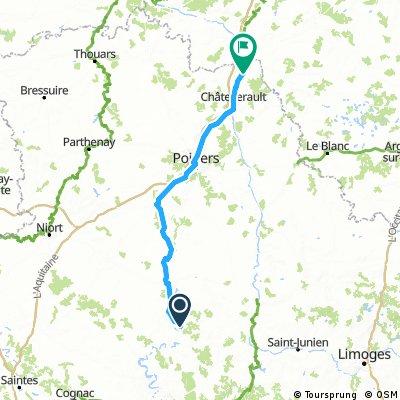 2017.07.25 (81) Poitiers