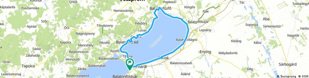 Ostbalaton