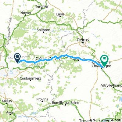 2017.07.29 (85) Châlons-en-Champagne