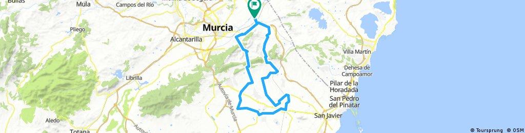 41 Garruchal-Martinez-Roldan-Avileses-Cabezo