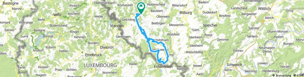 trails-ferschweiler-Ernzen