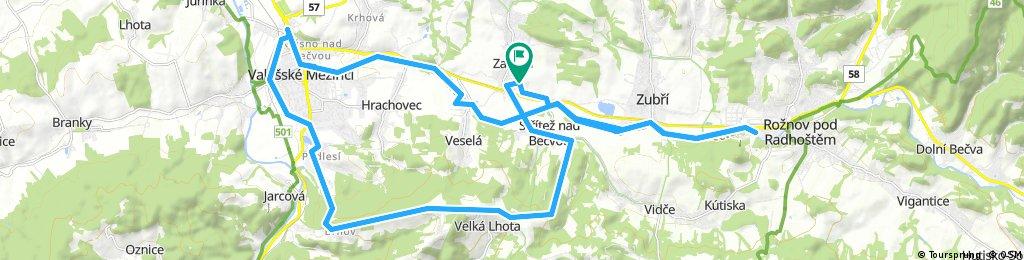 2017_08_31 Valach tour