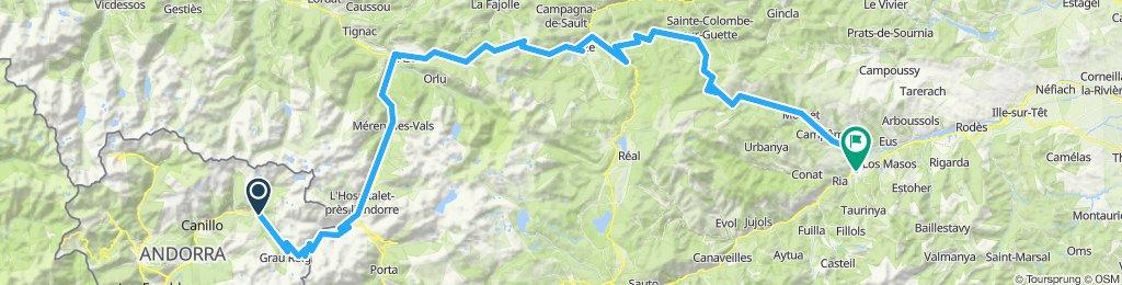 Pirinei-07a