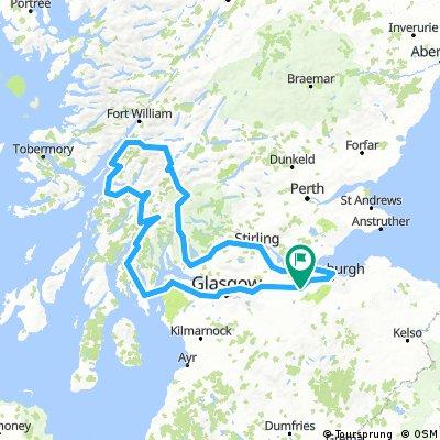 Skotija-1