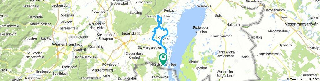 17.09.02 Oslip-Donnerskirchen-Mörbisch