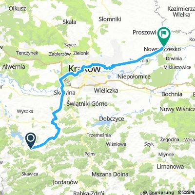 10 Budzow-Nowe Brezesco