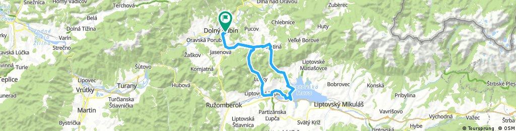 DK-L.Mara-Bešeňová-DK