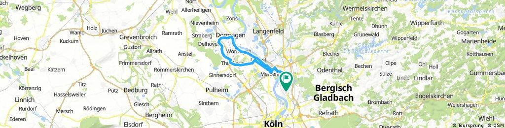 Rheinrunde klein