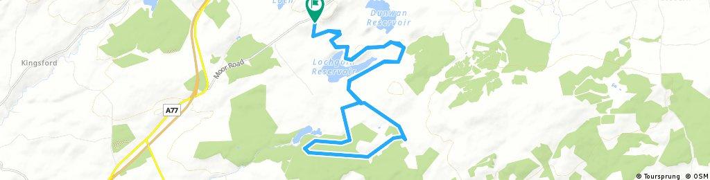 bike tour from 15 September, 12:37