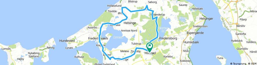 2017-09-15 Frederiksværk-Græsted