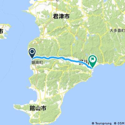 BR-Hota-Kamogawa