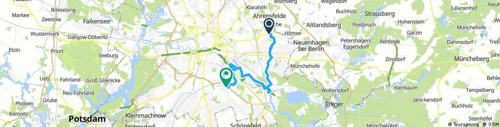 2. Tour IGA-Neukölln 36 km (1) (1)