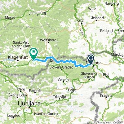 2010.08.23. Maribor - Klopein