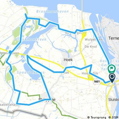 testroute bikemap