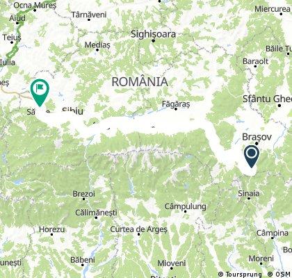 Preadeal-Victoria-Sibiu-Amnas