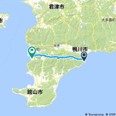 BR-EW-Futomi-Iwai