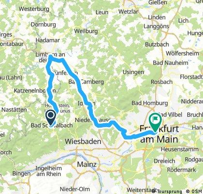 Bad Schw Limburg Frank