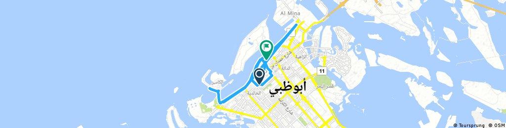 ride through Abu Dhabi21-9