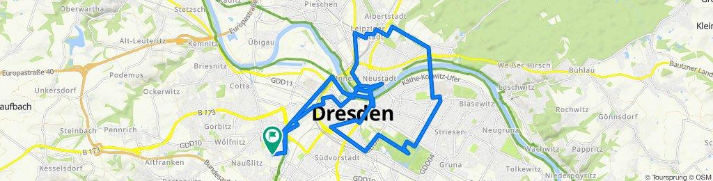 tour 170922 radnacht dresden