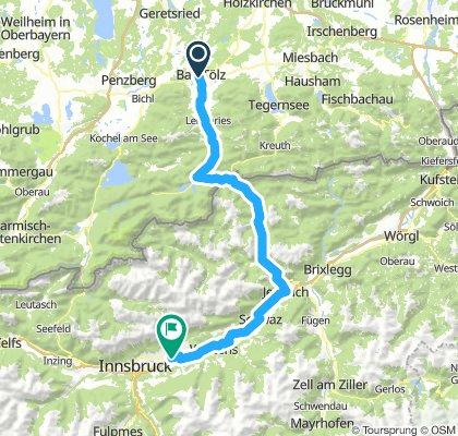 20170915_MUVE_Etappe_1_Bad_Tölz-Hall_in_Tirol