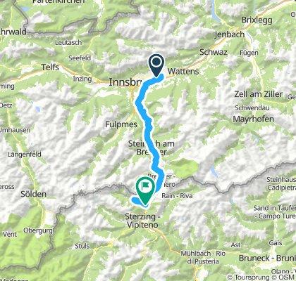 20170916_MUVE_Etappe_2_Hall_in_Tirol-Gossensaß