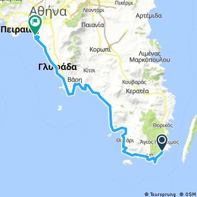 2017_09_15_Giro_del_Mediterraneo_Episodio_8_Tappa_9_Lavrio_Atene
