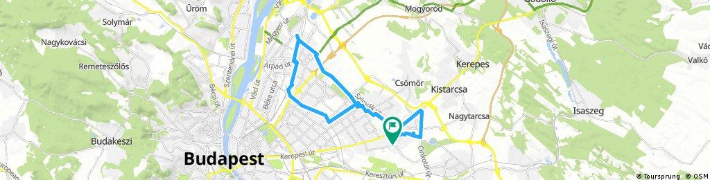 bikepro temető mama2017. szeptember 26. 15:48