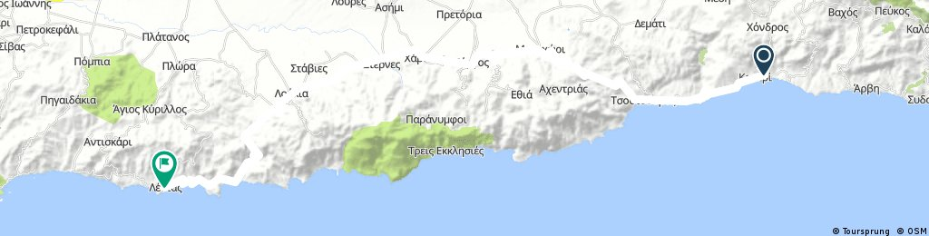 Kreta-Tsoutserous-Lentas