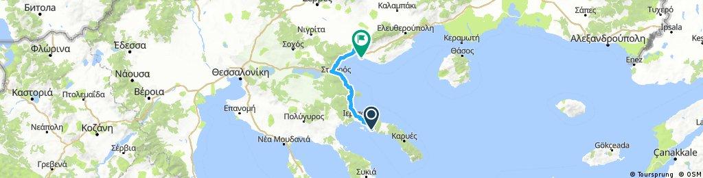 Tour_2014_tappa004_ouranopoli-paralia ofrinou