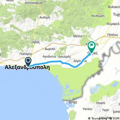 Tour_2014_tappa007_alexandropouli-ferres