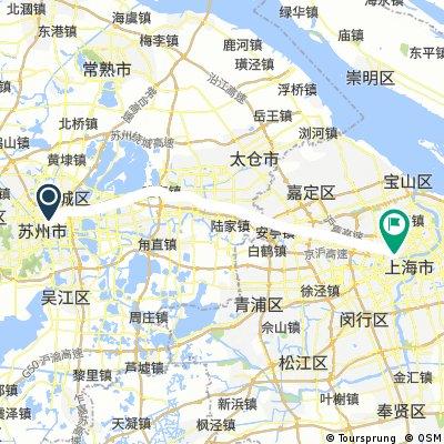 suzhou3
