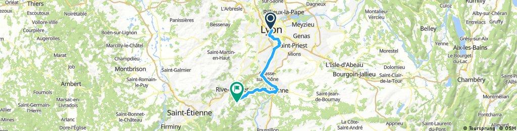 2017 10 09 Lyon Sainte-Croix...
