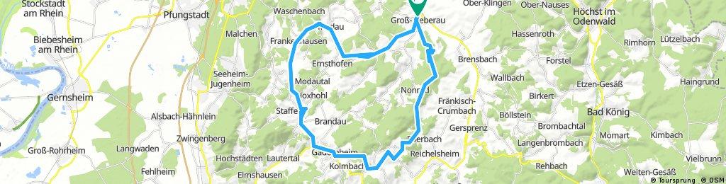 Käffertour Odenwald Optimiert1
