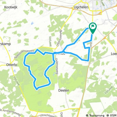 Beekbergen oktober 2017-3