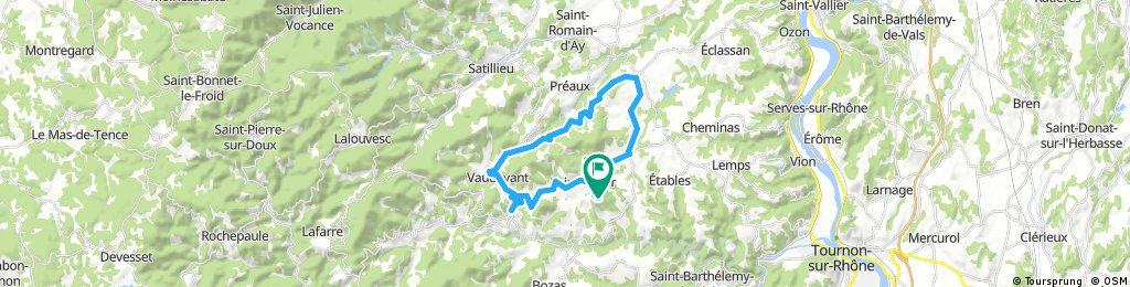 2017-10-Saint Jeure Juvenet Fontaye