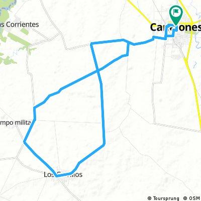 Canelones/LosCerrillos