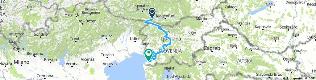 Villach-Ljubljana-Koper_(Gesamt)